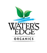 Water's Edge Organics Introduces Certified Organic Skincare Line at NPEW