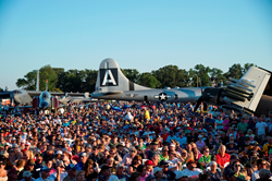 EAA, Oshkosh, AirVenture, B-29, fly-in, Experimental Aircraft Association