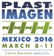 Mexico Bound: SelfLube Is Exhibiting for the First Time Ever at Plastimagen 2016 in Mexico City