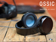 OSSIC 3D Audio Raises $1 Million On Kickstarter; Announces Acceptance Into Abbey Road Red Incubator