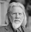 BlackRidge Technology Advisor Whitfield Diffie Receives 2015 ACM Award