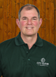 Save the Date - Mike Glavin of City Floor Supply Set to Speak at the NWFA 2016 Wood Flooring Expo