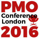 The PMO Conference is a one day conference for PMO Managers, Directors and Practitioners