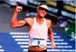 "Nutrex Hawaii Announces ""Dave Scott's Hawaiian Triathlon Sweepstakes"""
