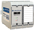 Lake Shore Exhibiting THz Probing and New Distributed Sensor Monitoring Products at APS
