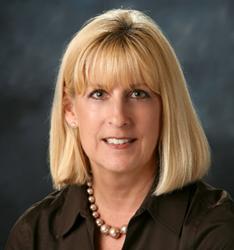 Janice Ibey