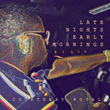 """Texas Recording Artist Courtenay Royal Releases New Music Project """"Late Nights Early Mornings"""""""