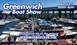 With 18 Dealers, the Greenwich Boat Show Will Be Even More Popular for 2016