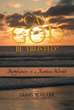 New Xulon Book Clarifies How God Is Faithful In Every Event And Aspect Of Life