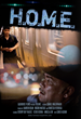 "Art work for the film ""H.O.M.E."""