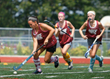 US Sports Camps Announces 2016 Nike Field Hockey Camps Dates and Locations