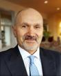 Northwest Center Welcomes New CEO Ben Ravani