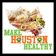 Houston, We Have a Problem! As the Population Grows, Houston Business Loses Focus on Health and Wellness
