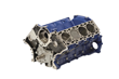 Ford Performance Parts 5.3L Modular Boss Short Block Engine