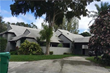 TopTenRealEstateDeals.com News: Jackie Gleason's Florida Party Home Is For Sale