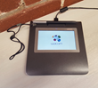 SIGNiX Integrates Support for Wacom Signature Pads into its Independent E-Signature™ Solution