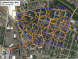 Public Wi-Fi to be Deployed by Google Pittsburgh, The Kingsley Association and Velociti for Pittsburgh Neighborhoods