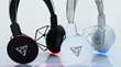 VIE Launches Kickstarter Campaign for First Pain-Free, Open-to-Closed Headphones