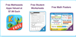 Mathseeds Releases Fun Classroom Math Resources for Grades K–2