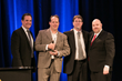 Outsourced sales leader, Sales Partnerships, wins national awards against Fortune 500 competition