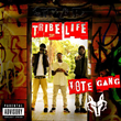 """Miami Rap Group Yote Gang Releases New Music In Mixtape Project """"Tribe Life"""""""