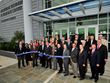 Grand Opening of Fourth Campus Unveils Technologically Advanced Maritime Training
