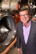 Steve Zylstra, President & CEO, Arizona Technology Council
