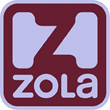 Zola Books Closes Follow-On Round - Total Investment to Date $8.5 Million