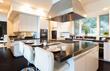 Kitchen -1250AngeloDrive.com