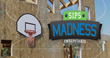 "Building Professionals Get Chances to Net Prizes in ""SIPs Madness"" Sweepstakes from Premier SIPs"
