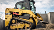 Hawthorne Cat Announces Special Financing Offer for New Machines