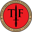 Task Force Dagger Foundation Subject Matter Expert Speaks at Government Worhshop
