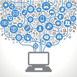 Social Media Listening: The Ideal Tool for Market Research