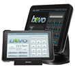 Benseron IT Announces EMV with Tip Adjust Support in Latest Bevo POS System Release