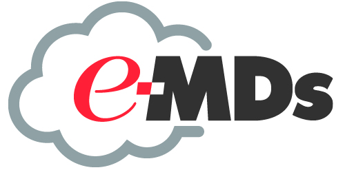 E Mds Finalizes Acquisition Of Software Technology Assets