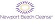 Newport Beach Eating Plan Launching New Lifestyles