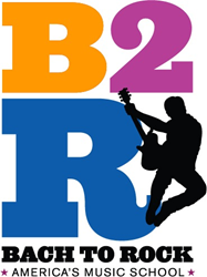 B2R: Bach to Rock, America's Music School