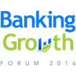 The 2016 Banking Growth Forum, Sponsored by Nomis Solutions, to Focus on Reinventing the Growth Playbook