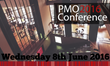 The PMO Conference | 8th June | London