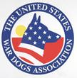U.S. War Dogs Association