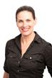 Alison Murdock, Global Senior Vice President, Marketing, Verto Analytics