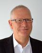 Michael Read, Managing Director, U.K., Verto Analytics