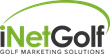 Myrtle Beach Based Company Aligns Strategic Partners To Provide Comprehensive Digital Marketing Solutions for the Golf Industry