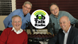 """Job Talk Radio"" Announces ""Job Talk Live"""