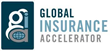 Global Accelerator logo
