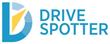 Drive Spotter logo
