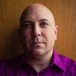 Chris Augeri, Drive Spotter CEO