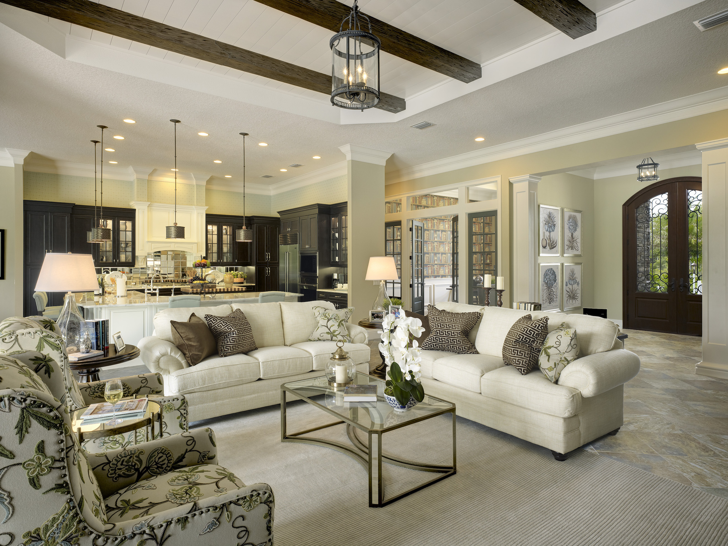 Image Gallery Joy Mangano Home