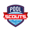 After Growing Mosquito Joe to Over 210 Locations in Three Years, Buzz Franchise Brands Launches New Pool Service Franchise, Pool Scouts