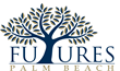 Futures Of Palm Beach In Tequesta, Florida Proudly Announces Receiving Behavioral Health Care Accreditation From The Joint Commission